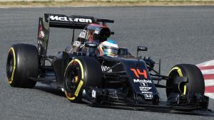 Fernando Alonso / lavanguardia.com