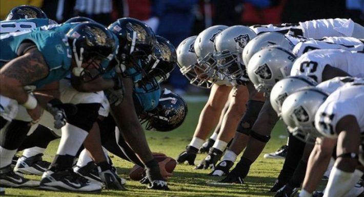 oakland-raiders-vs-jacksonville-jaguars-week-7-picks-and-predictions-830x450