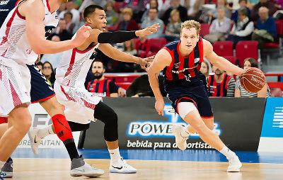 Fuente: ACB.com