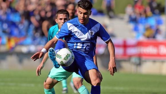 www.futbolbasecatala.cat