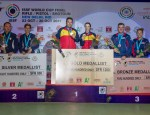 ISSF World Cup Final WC-2017