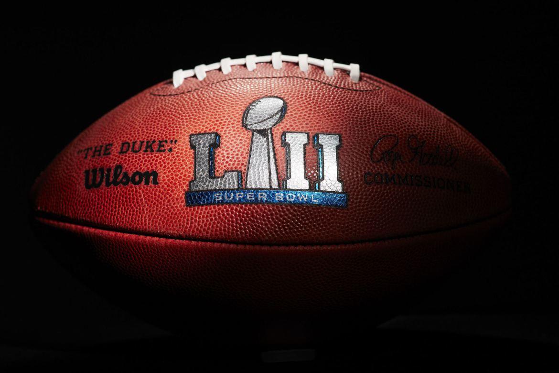 Lecciones básicas de fútbol americano para ver la Super Bowl b1ab737ff44