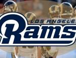 Postemporada Los Angeles Rams