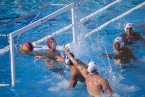japón, hungría, waterpolo, serbia, belgrado, waterpolo
