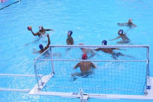 waterpolo, españa, japon
