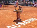 ferro lausanne_2019_trophy