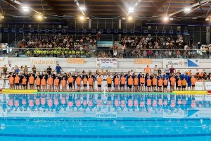 waterpolo, supercopa, valencia, nazaret