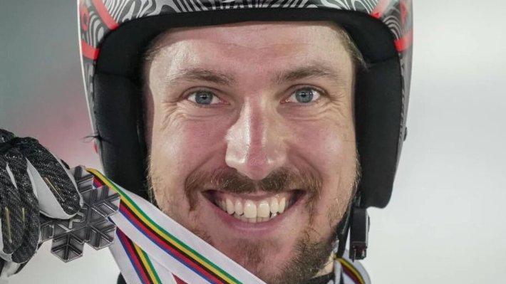 marcel-hirscher-beendet-wohl-seine-karriere-image.jpeg (1)