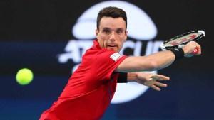 España Bautista-Agut-ATP-Cup-2020-Feature