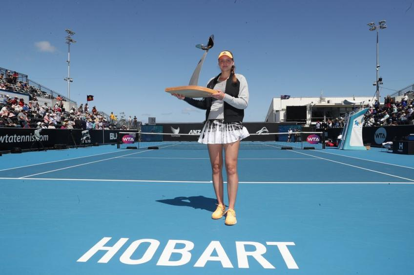 hobart-elena-rybakina-claims-2nd-career-title-with-win-over-shuai-zhang