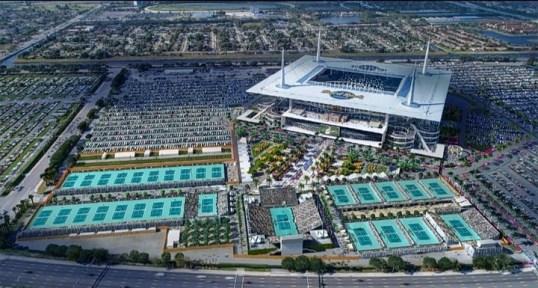 ¡Sin tenis por seis semanas! La ATP suspende la actividad tenística