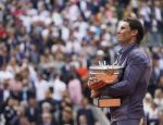 Foto: Roland-Garros