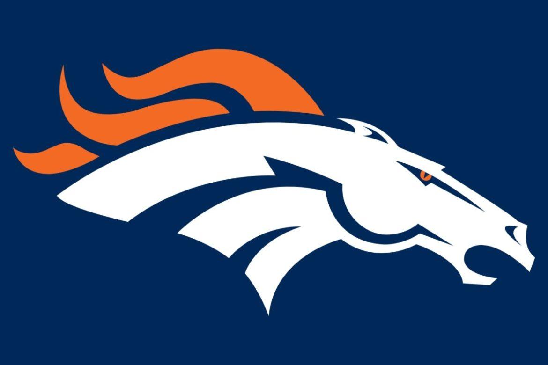 Denver Broncos buscando galopar en el oeste - Sexto Anillo