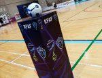 Copa Andalucía fútbol sala 2020