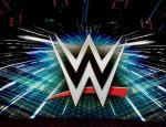 Un nuevo llamado financiero por parte de WWE para sus accionistas