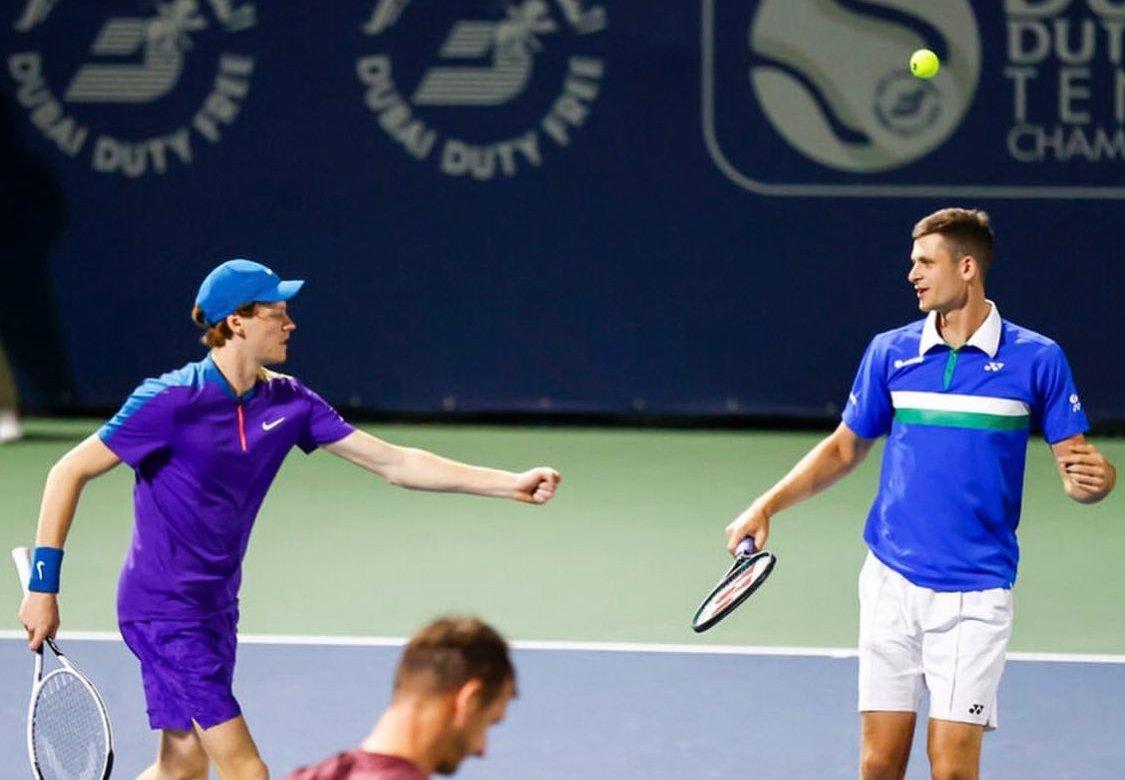 Final Miami Open