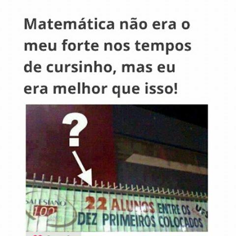 faxas_engraçadas