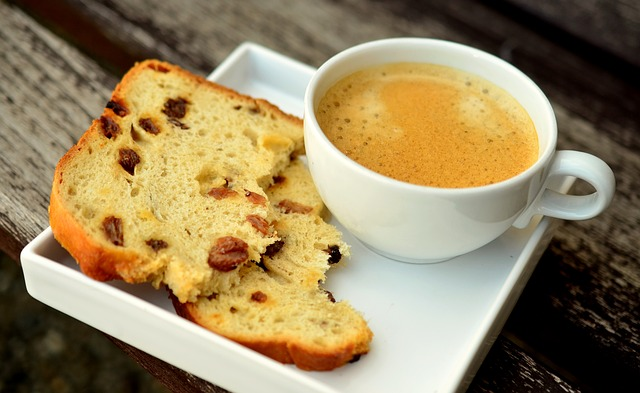 coffee 842020 640 Café