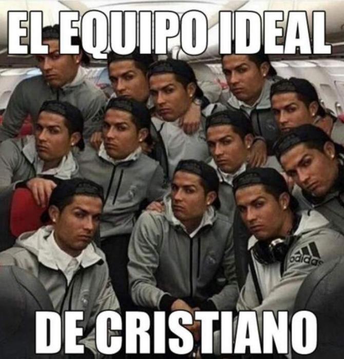 38c4fe40 952d 11e6 824b 69b9a7f23fe8 d2t common streams StreamServer cls O boneco Cristiano Ronaldo