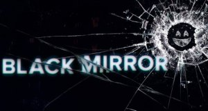 %name black mirror netflix