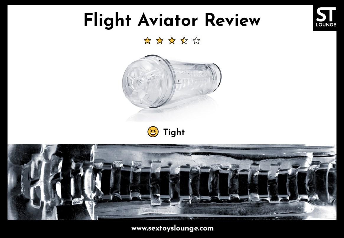 fleshlight-flight-aviator-review