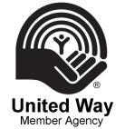 UW Member Agency LOGO