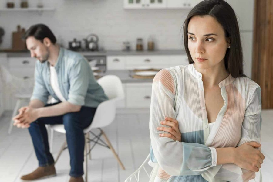sexual performance anxiety help through hypnotherapy