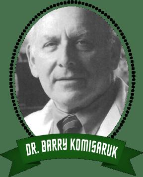 Dr.-Barry-Komisaruk
