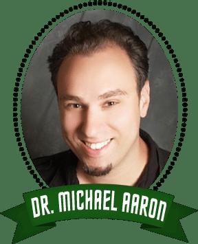 Dr.-Michael-Aaron