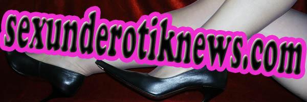 banner_quer_sex_und_erotik_news_com