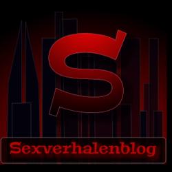 Sexverhalen blog