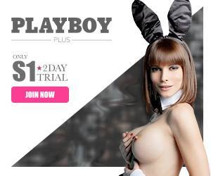 PLAYBOY PLUS SEX PORN-1