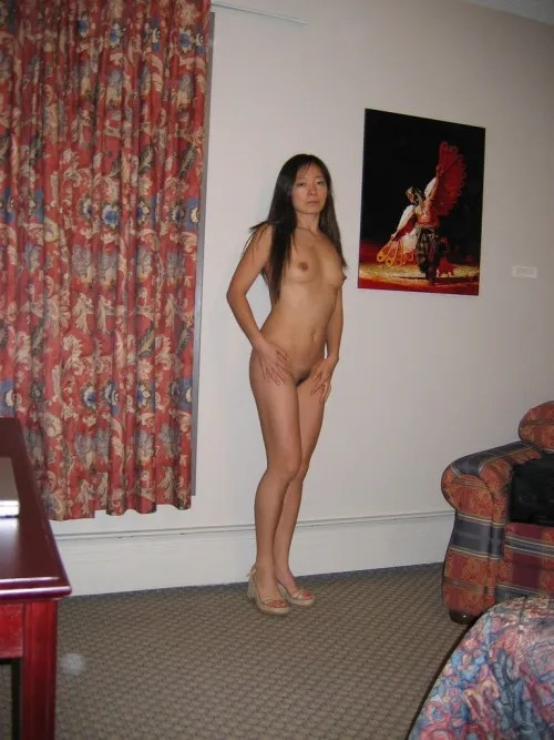 My Asian Sex Slave Mother www.ohfree.net 002