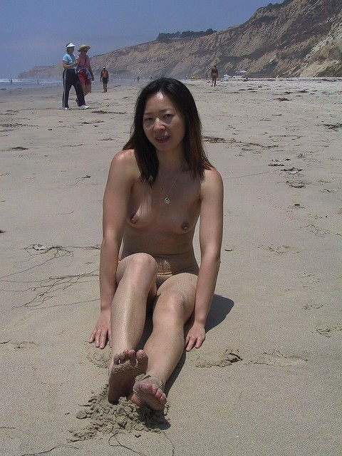 My Asian Sex Slave Mother www.ohfree.net 006