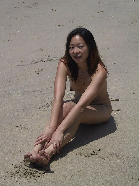 My Asian Sex Slave Mother www.ohfree.net 007