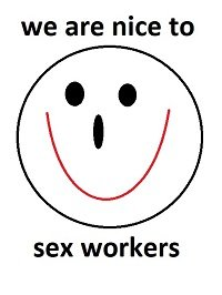 Sex Worker Collective