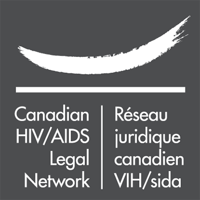 Member Groups – Canadian Alliance for Sex Work Law Refom