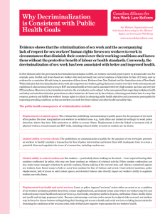 thumbnail of public_health_140422