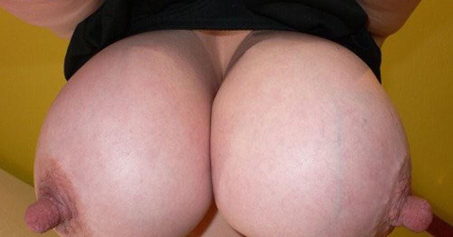 Xxx Natural Big Beautiful Tits Porn
