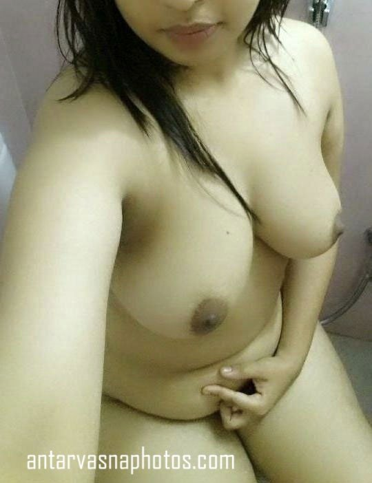 Desi girl ki sexy nude photos