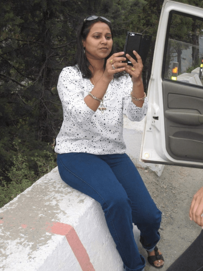 Bangalore girls nighty cleavage | Unseen 2018 Latest Collection