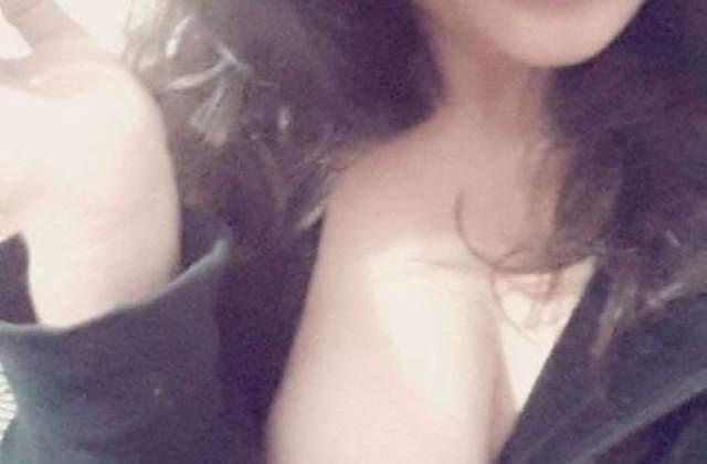 riya ki mast boobs