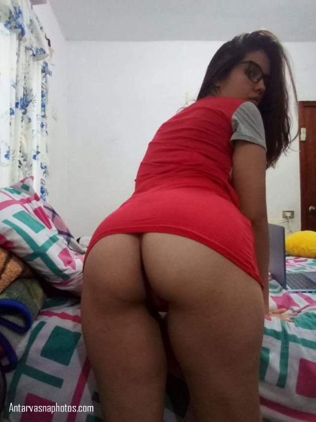 sabina ki sexy gaand