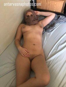 Fatima ki nude photos
