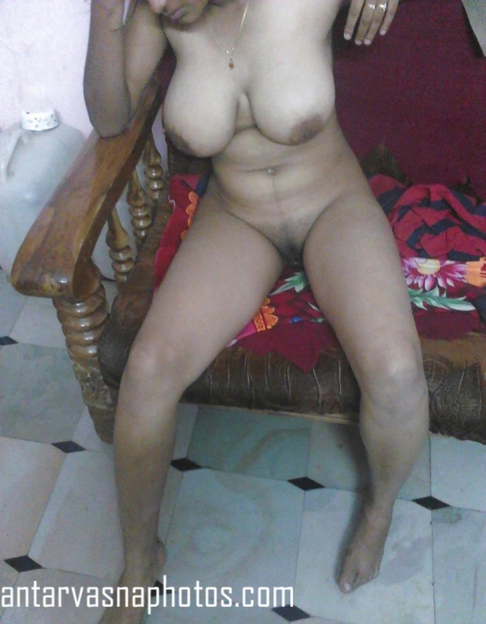 Nude Anju bhabhi ki photos