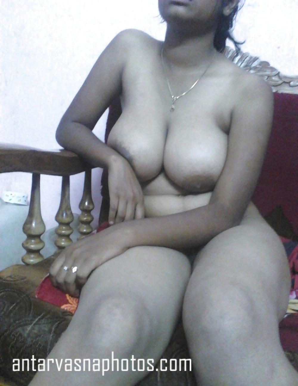 Anju bhabhi ki boobs ki photos