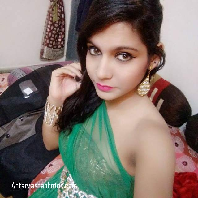 hot dress me desi beauty