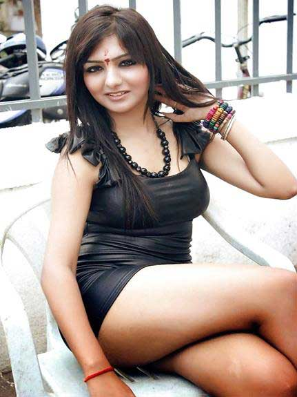 Horny girl ki outdoor photos