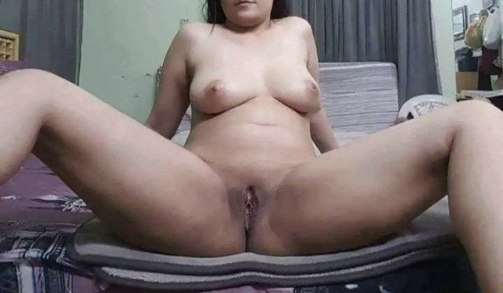 Boobs aur desi chut ki photos