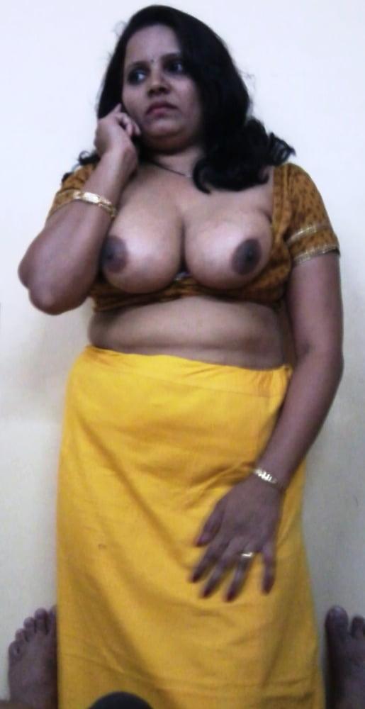 Big juicy boobs ki photos